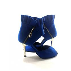 Hydra Dance Shoes H-V04