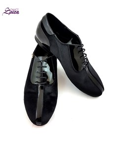 Acrux Dance Shoes ARX-V01