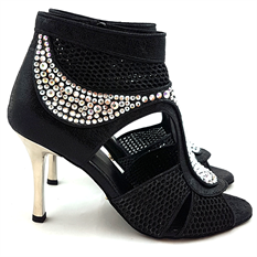 Aludra Dance Shoes A-FV01