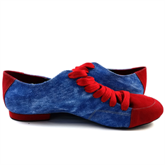 Aries Dance Shoes AK01-V06