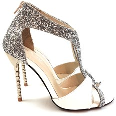 brd02-lp10 bridal shoes
