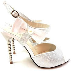 brd03-sz10 bridal shoes