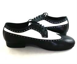 Capella Dance Shoes CL01-L10