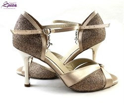 Carina Dance Shoes CG02-S02