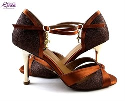 Carina Dance Shoes CG03-S03