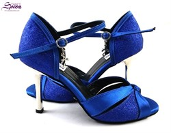 Carina Dance Shoes CG04-S04