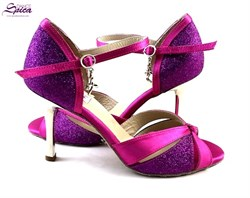 Carina Dance Shoes CG05-S05