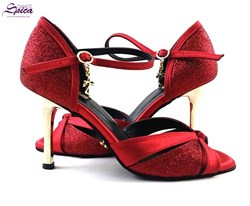 Carina Dance Shoes CG06-S06