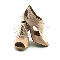 Libra Dance Shoes LS20-T20