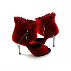Hydra Dance Shoes H-V06