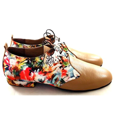 Dorado Dance Shoes DL03-MG03