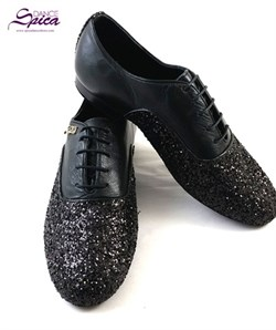 Draco Dance Shoes DP01-L01