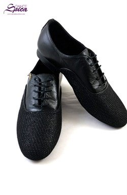 Draco Dance Shoes DZ01-L01