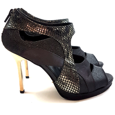 Htysa Dance Shoes HT01