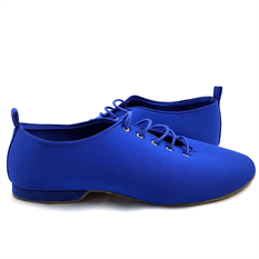 Woman Jazz Dance Shoes J-S04
