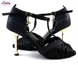 Norma Dance Shoes NS01-G01