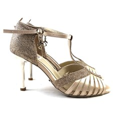 Norma Dance Shoes NS02-G02