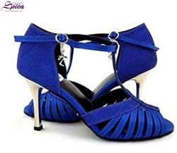 Norma Dance Shoes NS04-G04