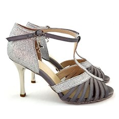 Norma Dance Shoes  NS11-G11