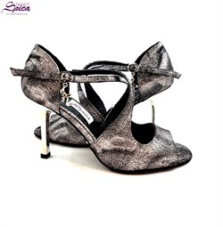 Orion Dance Shoes O-P11