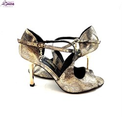 Orion Dance Shoes O-P12