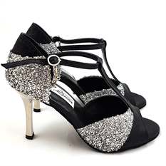 Rigel Dance Shoes RG01-P11