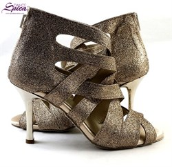 Shaula Dance Shoes S-G02