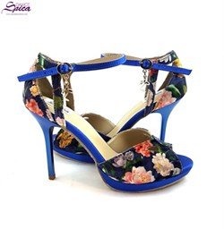 Sirius Dance Shoes S-L04