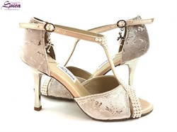Tucana Dance Shoes T-S02